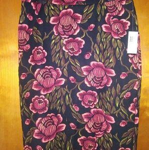 Dresses & Skirts - Sale 🔴 Vintage Skirt